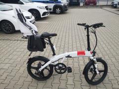 Skladačka S-bikes F50