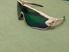 Oakley Jawbreaker Original !!