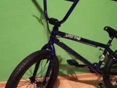 Top ! Nová !  Subrosa Arum Xl Bike