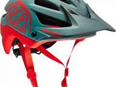 Troy Lee Designs A1 Drone