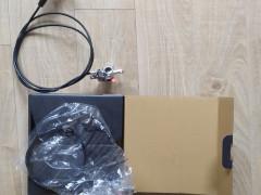 Kvalitné Brzdy Shimano Xtr M985