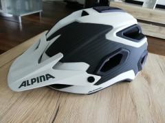 Alpina Rootage