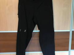 Fox Flexair Nohavice Veľkosť 34