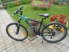 Predám Horský Bicykel Značky Trek 4500.