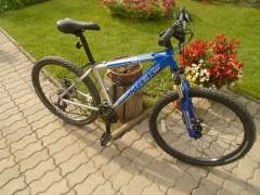 Predám Horský Bicykel Značky Trek 3900.