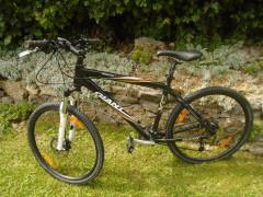 Predám Horský Bicykel Giant Terrago 2.