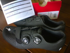 Specialized Torch 3.0