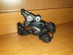 Shimano Xtr M9000 11s