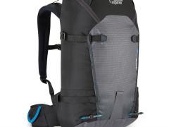 Batoh Lowe Alpine - Alpine Ascent 32 Black/onyx - NovÝ