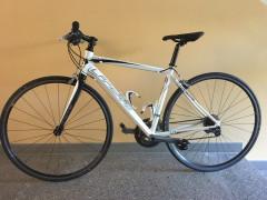 Dámsky Cestný Bicykel