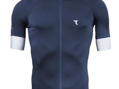 Cyklisticke Tricko: Ryzon® - Velikost M