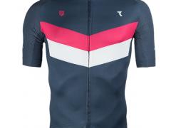 Cyklisticke Tricko: Ryzon® - Velikost L