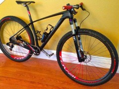 Bicykel Mtb Specialized 29er Stumpjumper