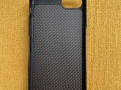 Topeak Ride Case (iphone 6/6s/7)