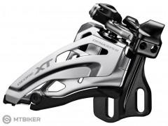 Predam Prešmykač Shimano Xt Fd-m8020e6 Direct Mount 2x11