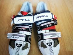 Force Carbon