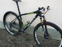 Scott Scale 900 Rc 29""