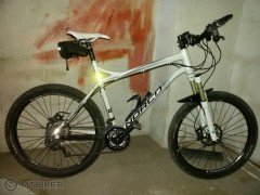 Norco Charger 6,3 2013 Veľ.21,5