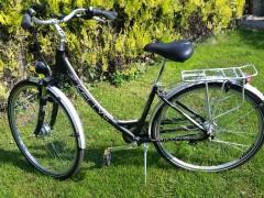 City Bike - Kellys Avenue 90