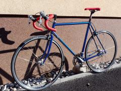 "Cestny Bicykel 28"""