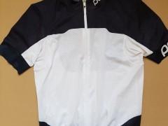 Sada Oblečenia Poc Raceday Climber, Veľkosť S