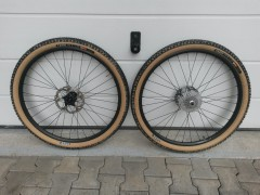 29er Carbon Kolesa Superstarcomponents