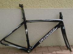 Ram Specialized Roubaix Celokarbon - Rezervovane