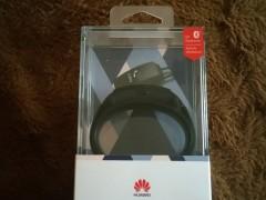 Predám Hodinky Huawei
