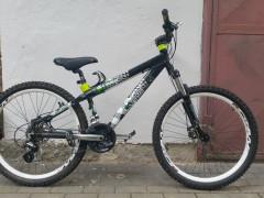 "Predam Bike Leader Fox Dirt Parade Weeny 14"" ..."