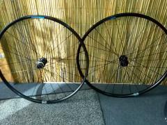 Kolesa Felt Cyclocross