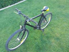 Predam Starsi Horsky Bicykel