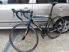 Cestny Bicykel