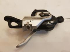 Shimano Xt Sl - M780