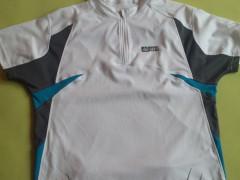 Tričko Nord Blanc- Dryfor