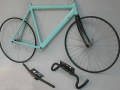 Cestný Road Bicykel