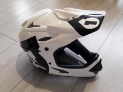 661 Comp Helmet