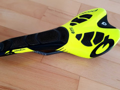 Prologo Scratch 2 Cpc (yellow Fluo)