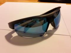 Roadr 500 Blue C3