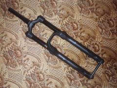 Rockshox Yari Rc 170mm