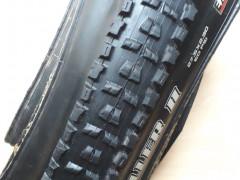 Maxxis High Roller2 27.5x2.3 Na Dojazdenie