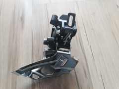 Presmyk Shimano Xt Fd-m786 Direct Mount 2x10