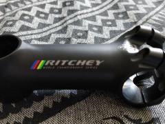 Ritchey Wcs C220 100mm