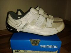 Cestné Shimano Sh - Rp3 Women