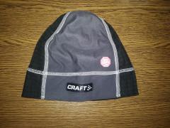 Predám čiapku Pod Prilbu Craft