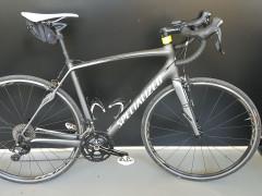 e874b5b904f27 Predám Specialized Roubaix Sl4 Sport