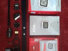 Sigma Rox 6.0 Cad