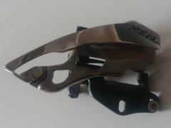 Predam Smykac Na 3x9 Shimano Xtr Fd M970 E Type