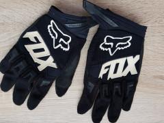 Predám Rukavice Fox Dirtpaw Race Mx17 Glove