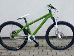 732fe9144 Bicykle - BMX, Dirt/Street - Bazár MTBIKER