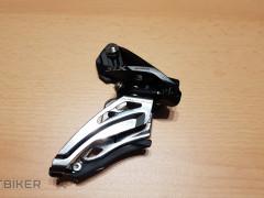 Shimano Slx Fd-m7020-11